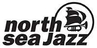 North-Sea-Jazz-logo